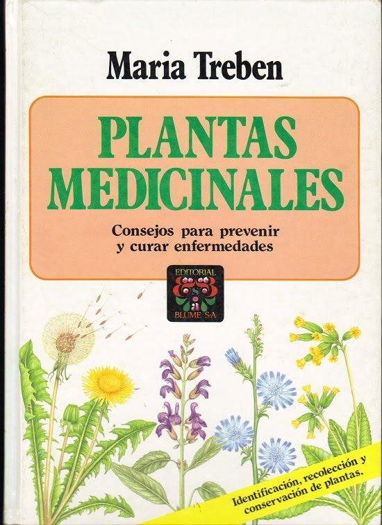 Los libros de la base curan remedios