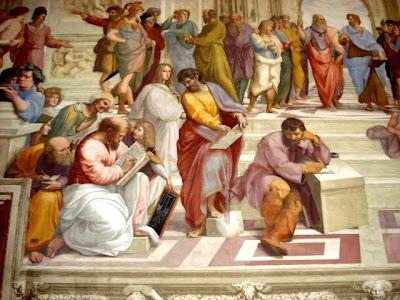 Asioteia de Filos