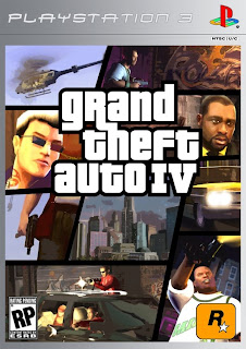 Free psp, pc games download and ps2, ps3, xbox 360 news: GTA