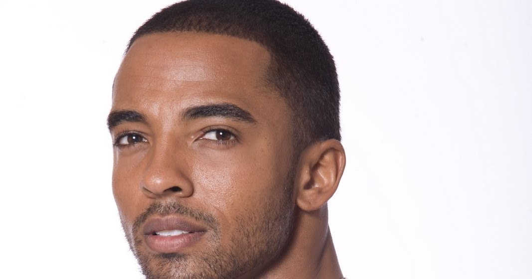 Christian Keyes Christian Keyes Christiankeyes O Instagram Photos And Getcandid The Man Christian Keyes
