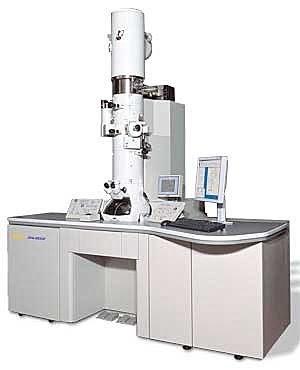 Resultado de imagen para Microscopios electrónicos