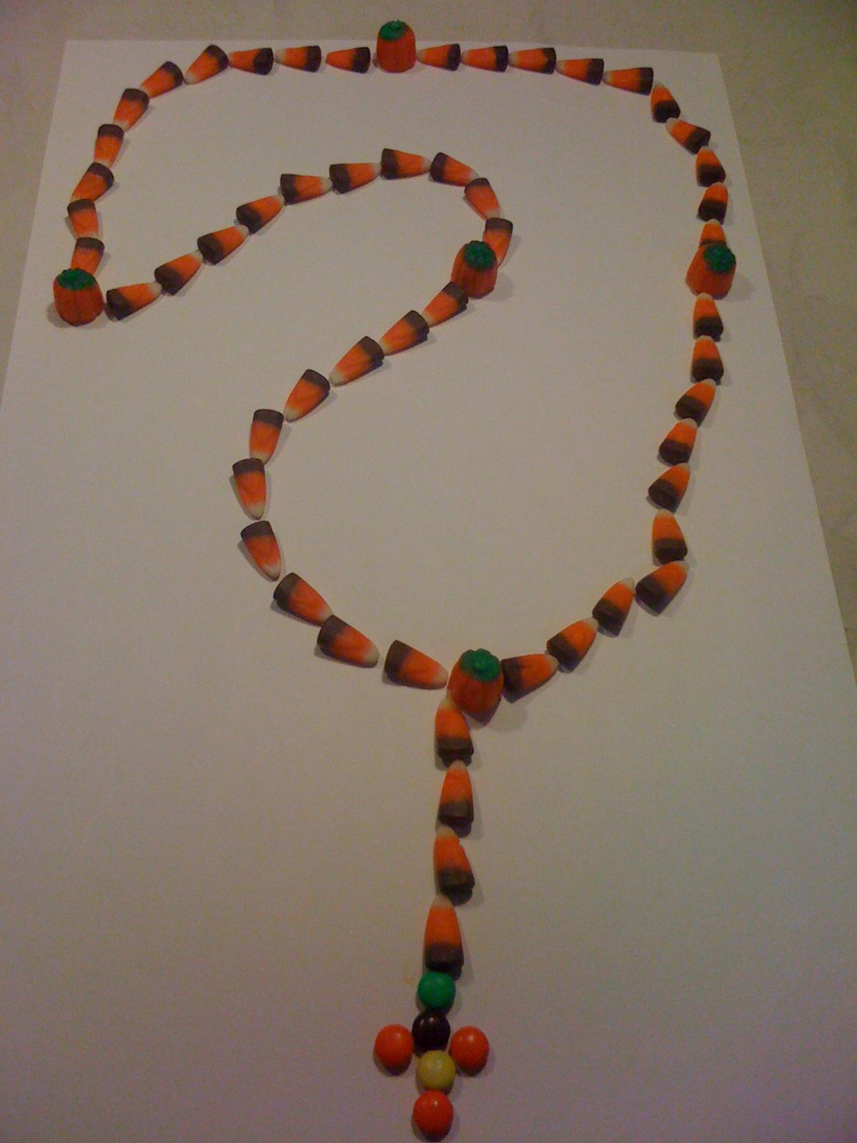 Catholic Cuisine Pray Eat Love The Rosary