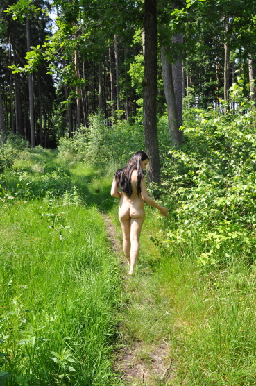 celeste bonin nude fakes