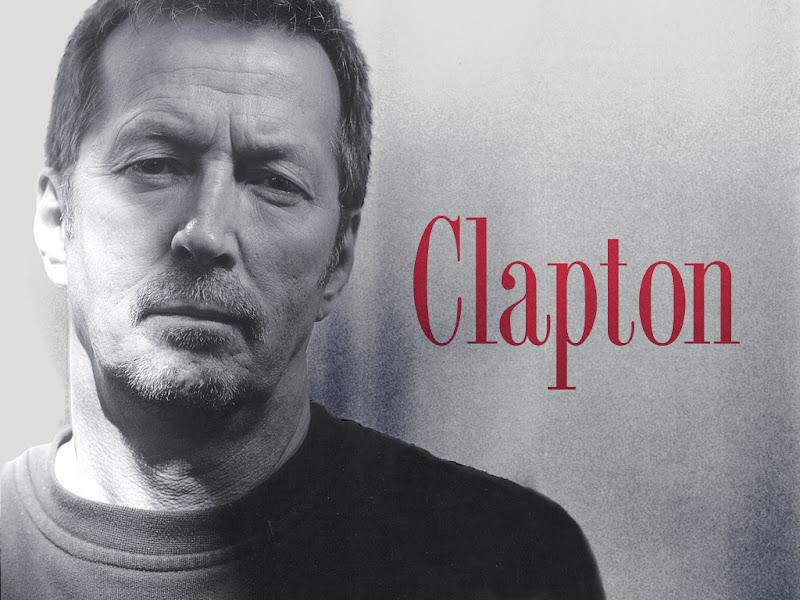 Chords clapton wonderful tonight Wonderful Tonight
