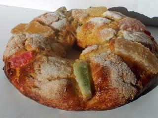 Cake Sal Ef Bf Bd Sans Gluten Tomate Oignon Vert