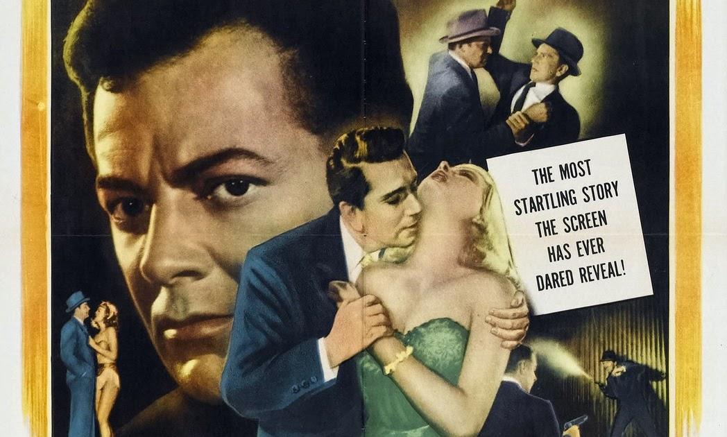 geheimring 99 1955