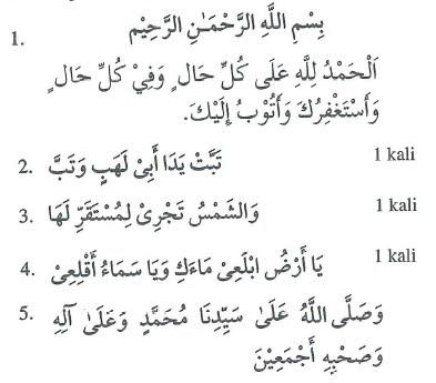Ikhiar lambatkan Haid untuk Umrah