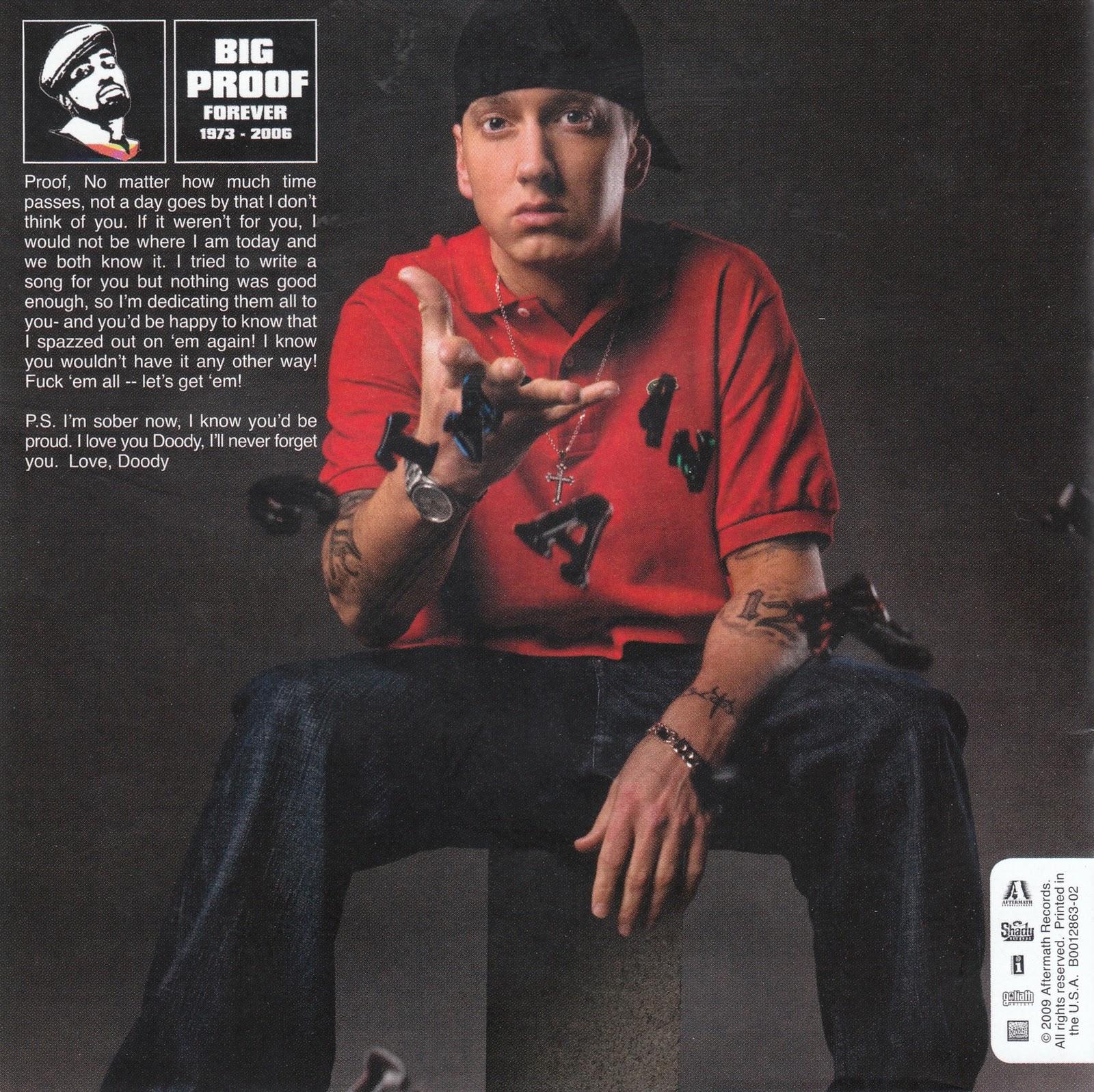 Eminem Venom 320kbps Mp3: EMINEM CINDERELLA MAN MP3