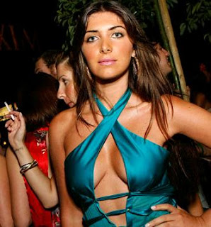 Hot Brittny Gastineau nudes (67 foto) Video, 2019, lingerie