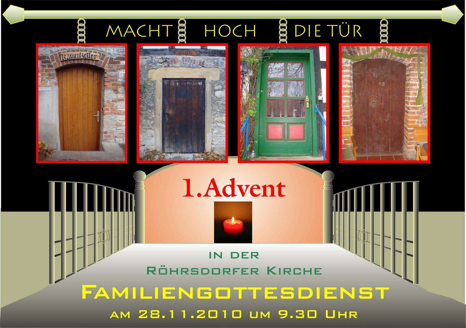 ev luth kirchgemeinde r hrsdorf familiengottesdienst am. Black Bedroom Furniture Sets. Home Design Ideas