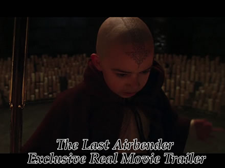 My Awesome Blog The Last Airbender 2 Movie Go Stream