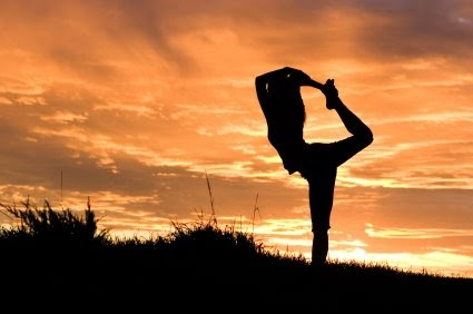 yoga therapy for chronic back pain  the first step toward