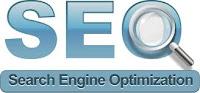 seo,posicionamiento en buscadores,forma parte del marketing online y de como posicionarse en google