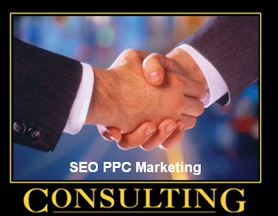 Boston SEO Consultant,Boston SEO Consulting,seo boston