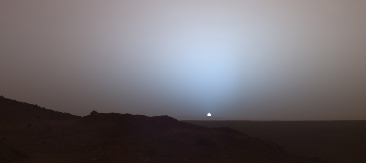 curiosity sunrise fl - 1200×534