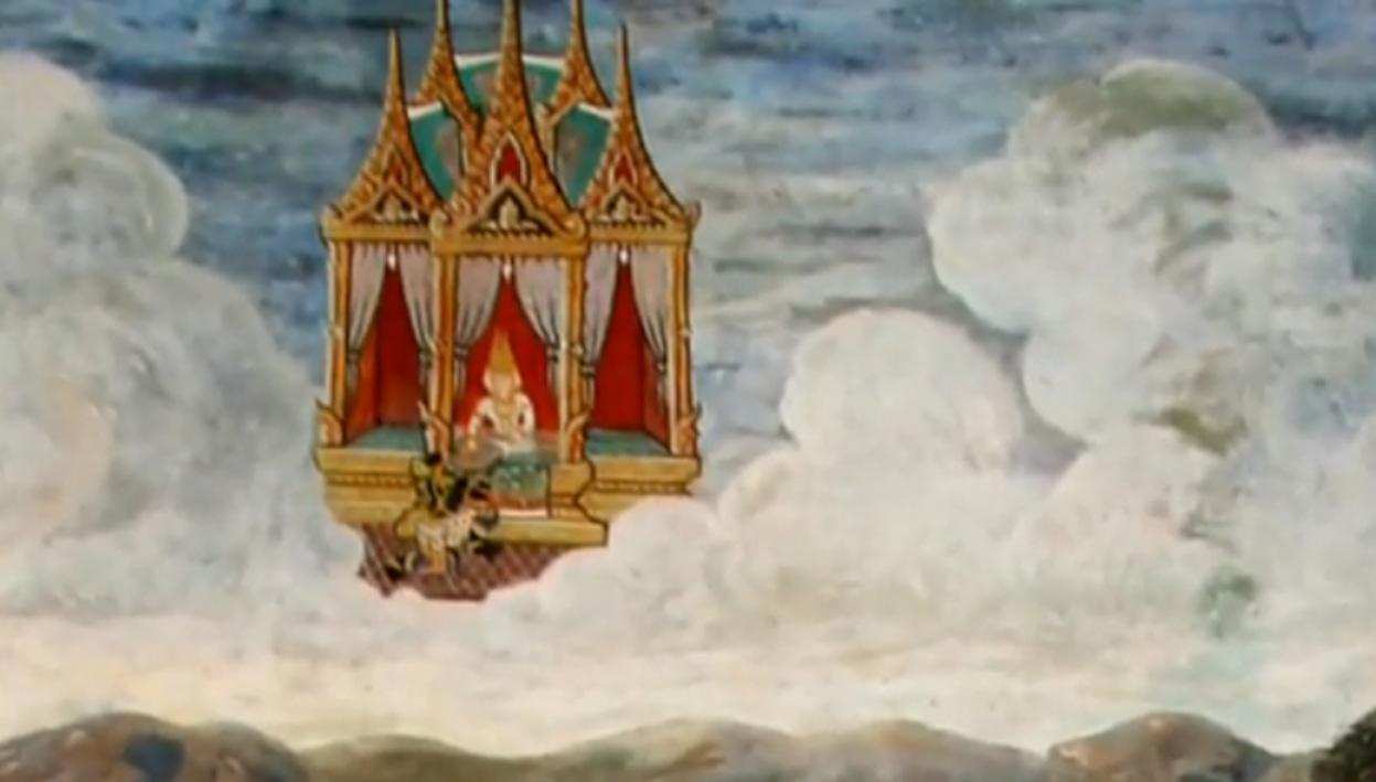 Rodrigo santos e o boquete de simone de rio das ostras - 4 5