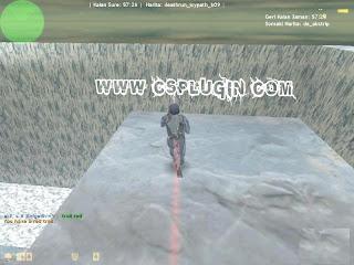 Trail%20Plugini.JPG