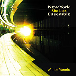 NYSJE-Minor-Moods-Brixton-Records