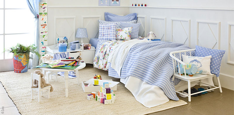 Zara Home Kids Online Zara Home Image Of The Product Wooden Nest