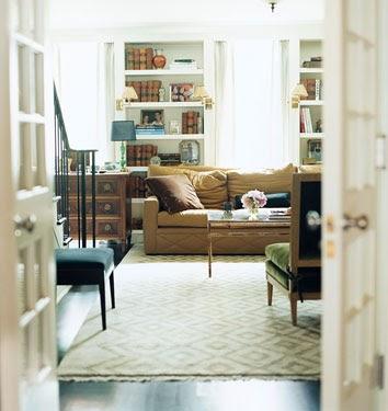 armas design pimp my sofa. Black Bedroom Furniture Sets. Home Design Ideas