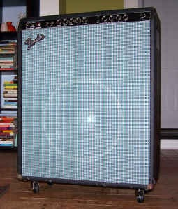 Bass Guitar Amp Craigslist : craigslist vintage guitar hunt fender studio bass amp 200 all tube watts in boston for 575 ~ Hamham.info Haus und Dekorationen