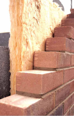 Home  Gardening Tips Some different types of cavity wall