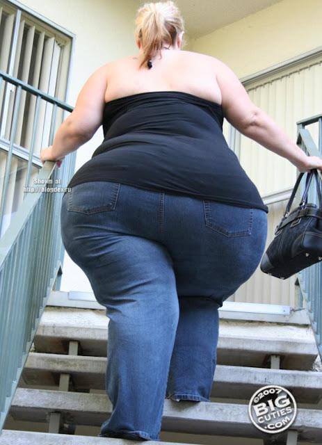 mujeres gordas y muy gordasmujeres gordas y muy gordas