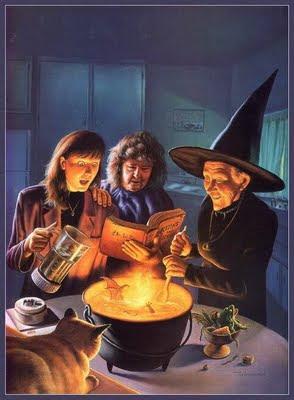 brujasfeas4