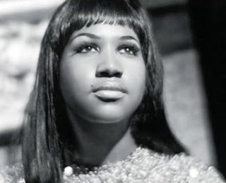 Aretha Franklin Queen of Soul dies at 76