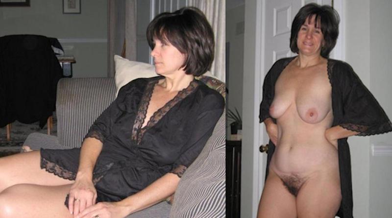 Homemade nude cellphone pics