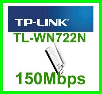 DRIVER DOWNLOAD TP-LINK FOR XP WINDOWS TL-WN821N