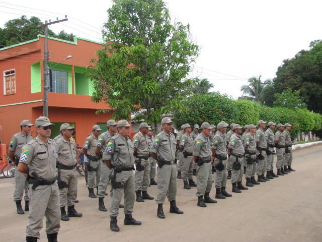 Resultado de imagem para augusto policia militar de feijo