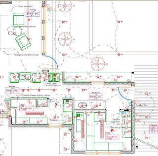sjodin dream home house plans almost finished. Black Bedroom Furniture Sets. Home Design Ideas