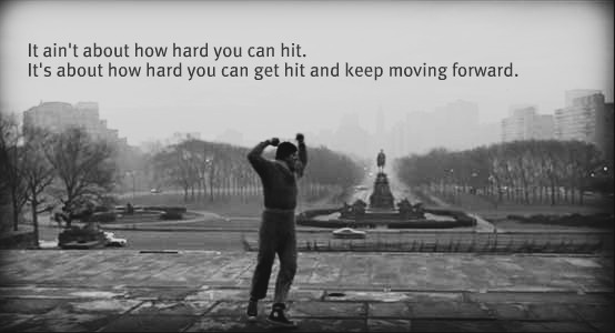 keep+moving+forward+after+getting+hit.jp