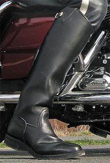 Wesco — Boots Wesco — Boots Musings — Boots Musings GayBHD's GayBHD's Wesco CsQrthd
