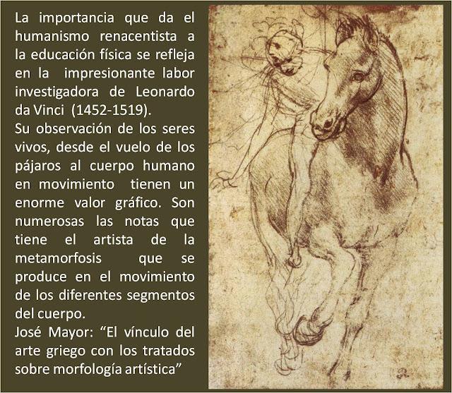AREL-ARTE: ARTE Y DEPORTE EN LA EDAD MODERNA