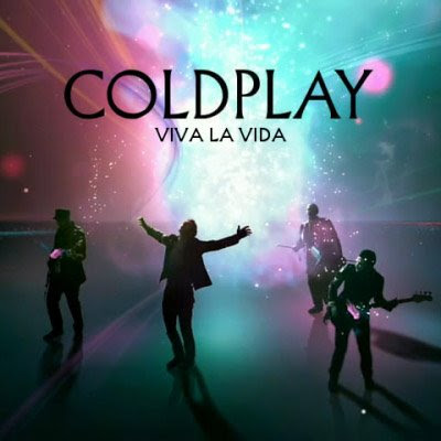 Coldplay Viva La Vida Quotes Quotesgram