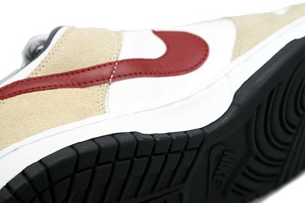 huge discount d8bd7 781b8 SB Collection  Nike Dunk Low Pro SB