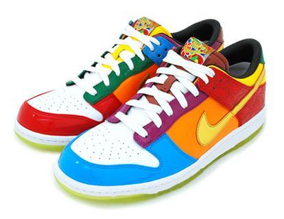 Nike Zapatos Nike Payaso Barato Nike Payaso Barato De De Zapatos PkXuZi