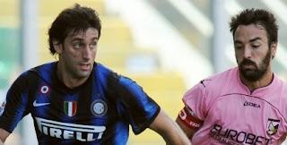Inter Milan Calendrier.Fritz The Flood Campionato 2010 2011 Inter Milan Palermo