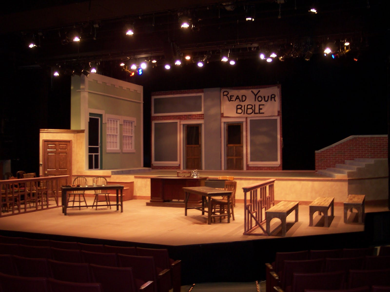Quotes From Inherit The Wind: Play Inherit The Wind Quotes. QuotesGram