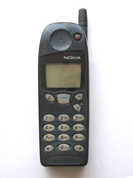 nokia-old-phone.jpg