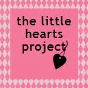the little hearts project