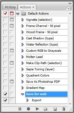 Photoshop (Save As) how do i lock the save of the PSD i'm editing to a JPG