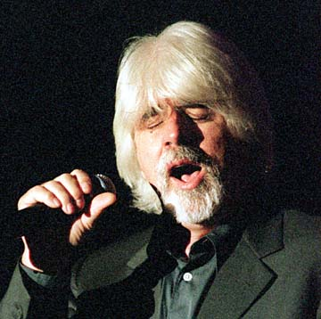 Cute Pink Wallpaper 1980 Wallpaper World American Singer Michael Mcdonald