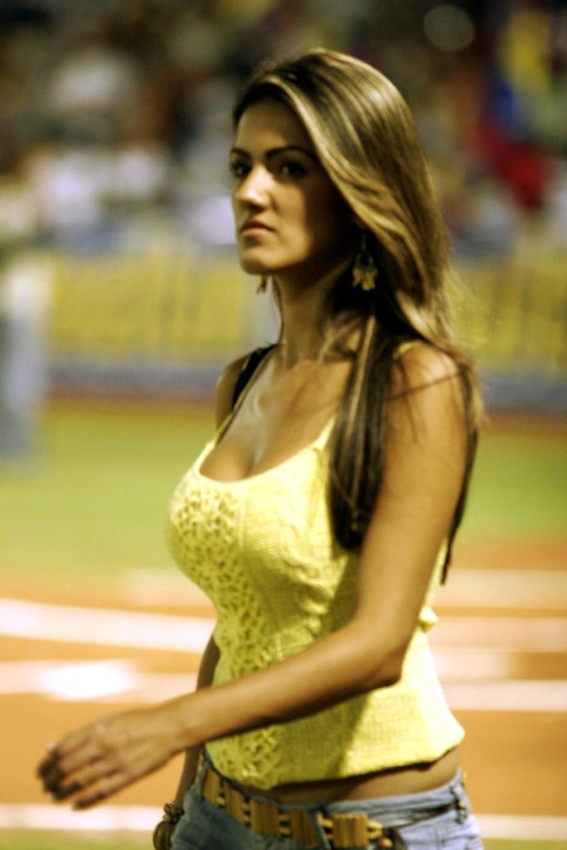 espn women sportscasters