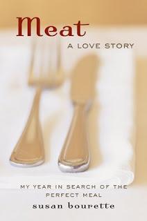 https://i0.wp.com/4.bp.blogspot.com/_z6QNg8oZ7O8/R_pIAg1VhsI/AAAAAAAAARA/Cqg8IF4SGCU/s320/Meat+A+love+Story+book+pic.jpg