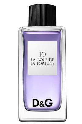 Blog D amp;g Bon Parfums Beauté Moyen CollectionLes Qui Sentent 8OwNvmn0
