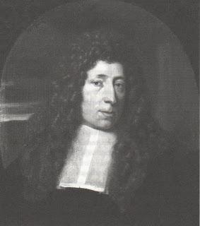 Jacob Vallan