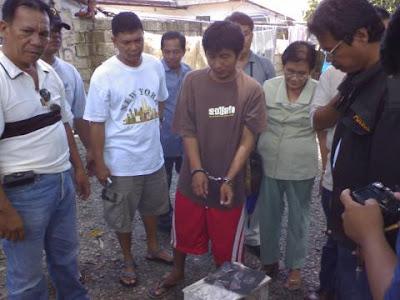marijuana dealers in chennai